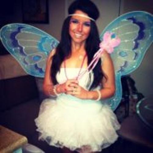 Lauren Nales's avatar