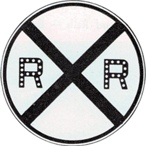 Rhyme and Reason Music's avatar