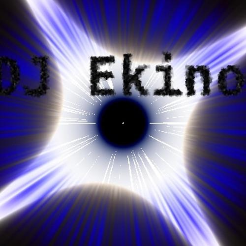 DJ Ekino's avatar
