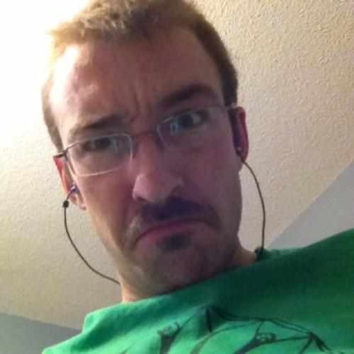 user262927161206's avatar