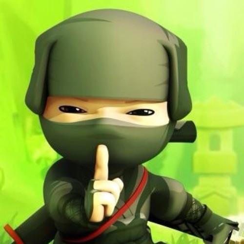 SshadowMaster's avatar