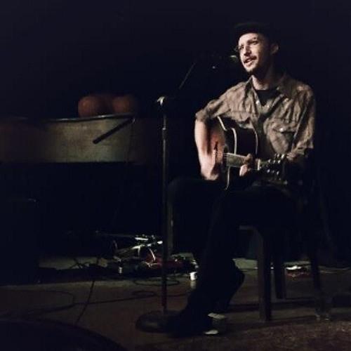 David Hunter's avatar