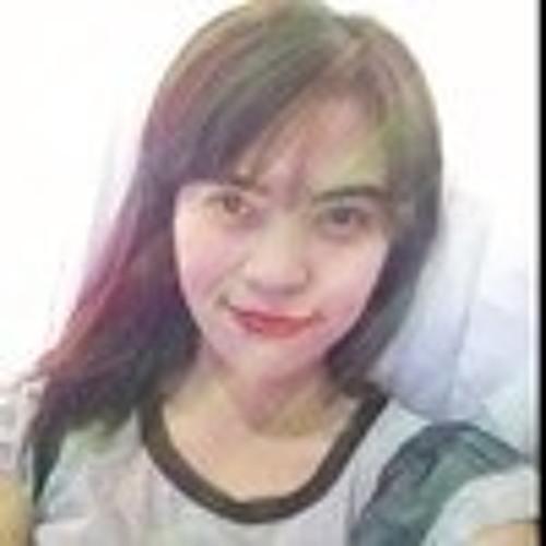 Yem Valenzuela's avatar