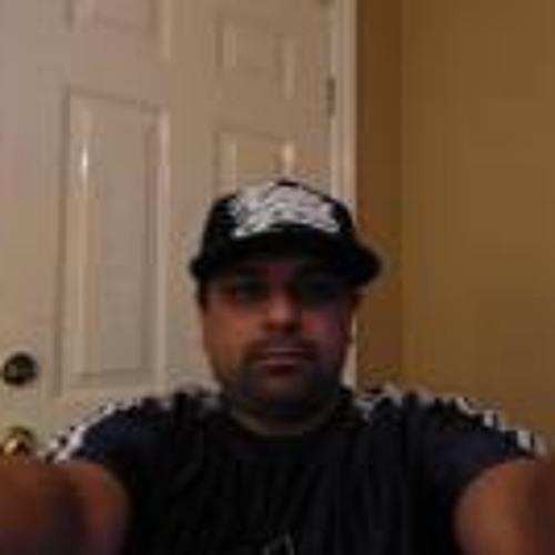 Jag Bains's avatar