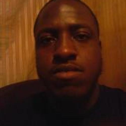 Dop Boy Banga's avatar
