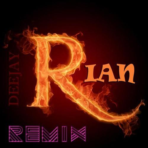 Dejaay Rian's avatar