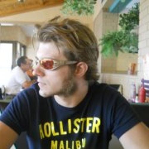 Michael Root 1's avatar