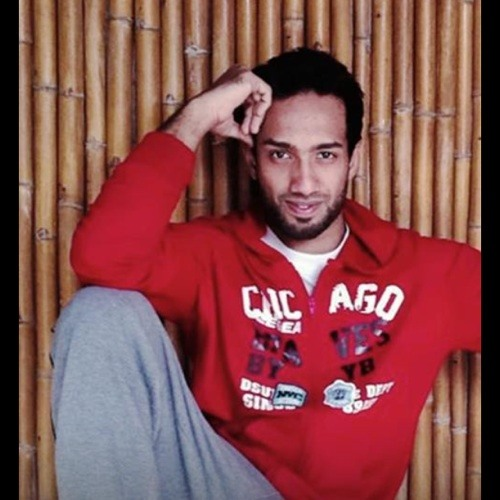 mahdi92@gmail.com's avatar