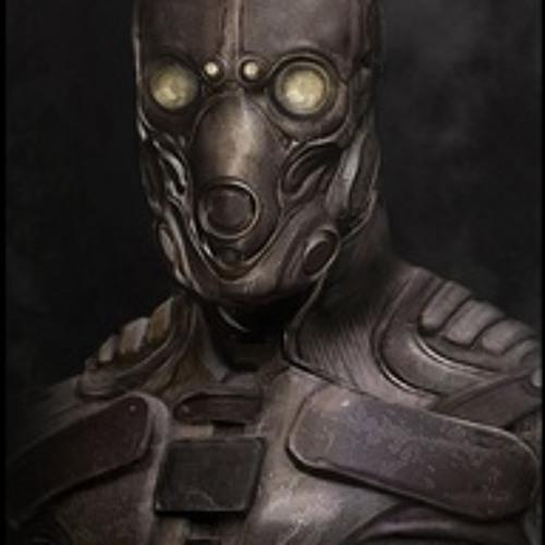 ZyberZoul's avatar