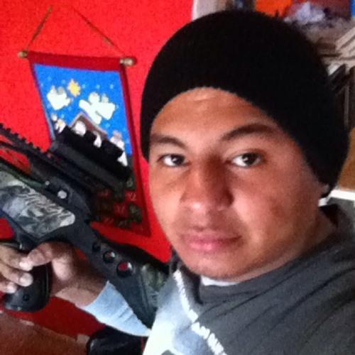 ILuis's avatar