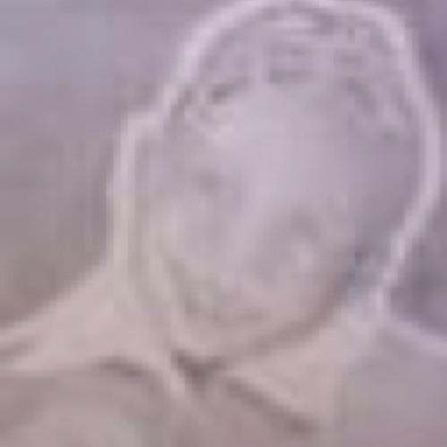 _jamiasimone's avatar
