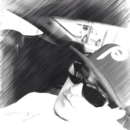 kiid1's avatar