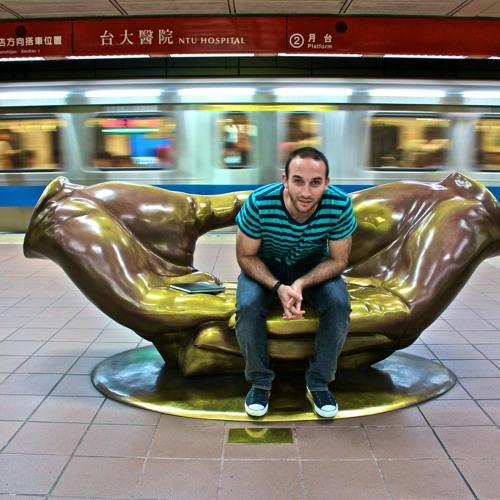 Eric Hofmann Music's avatar