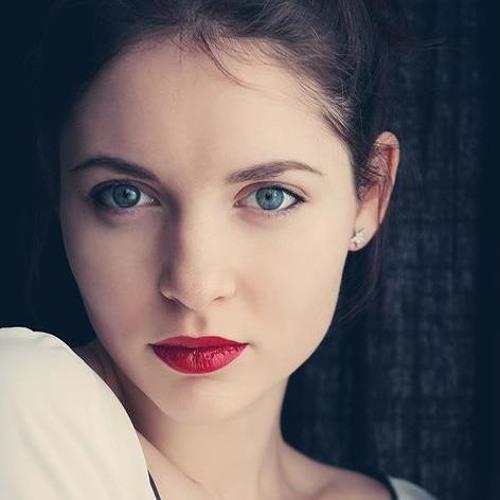 KateYukhnova's avatar