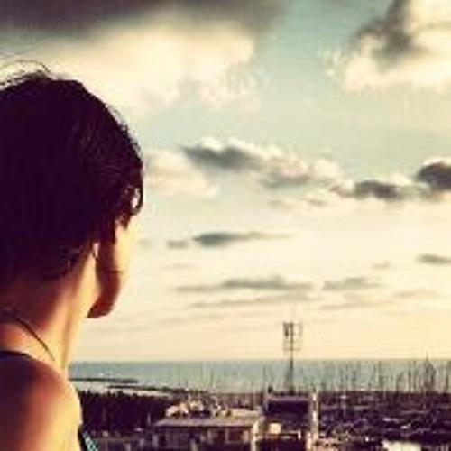 Gili Ron's avatar