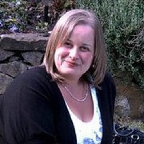 Mandy Ellis 1's avatar