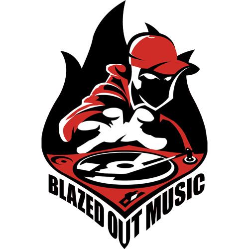 Blazedoutmusic's avatar