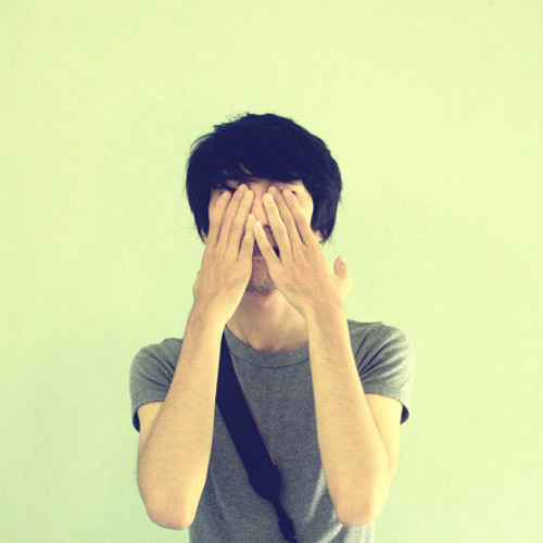 anggarayuda's avatar