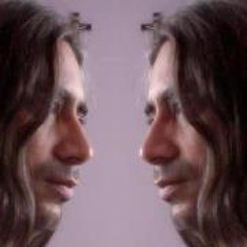 Carlos Antonio Vieira's avatar