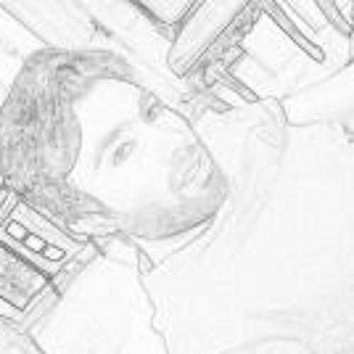 Hesam Sharifi's avatar