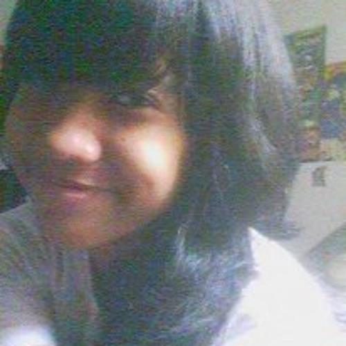 belindanggraini's avatar