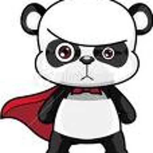 Elpanda_59's avatar