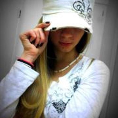 Danielle Wilkerson's avatar