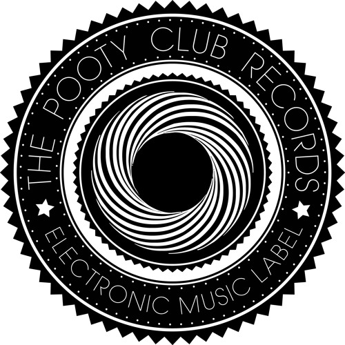 The Pooty Club Records's avatar