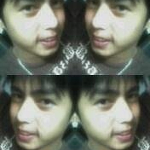 user853633838's avatar