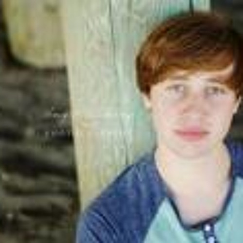 Nick Ungefug's avatar
