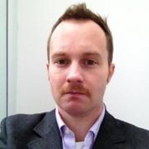 Thomas Schwaiger's avatar