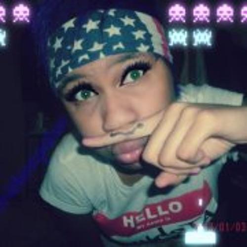 Demeira Emokitty Owens's avatar