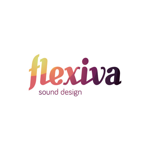 Flexiva's avatar
