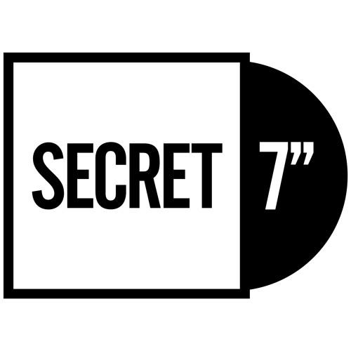 Secret 7'''s avatar