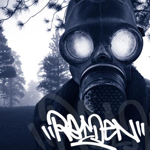 Raiden Prod's avatar