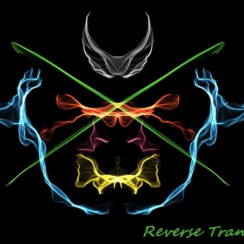 Reverse Transient's avatar