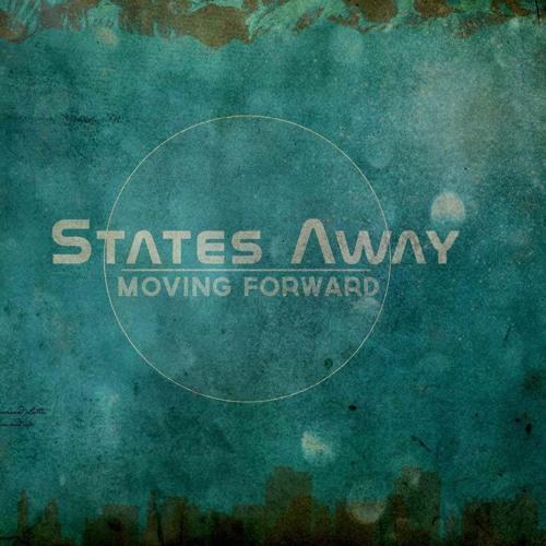 StatesAwayGA's avatar