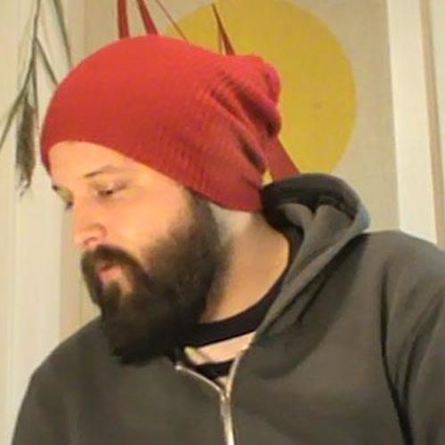 8-Bit Bark's avatar