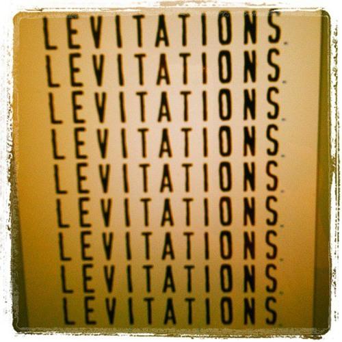 levitations's avatar