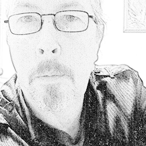 Chris Stevens 42's avatar