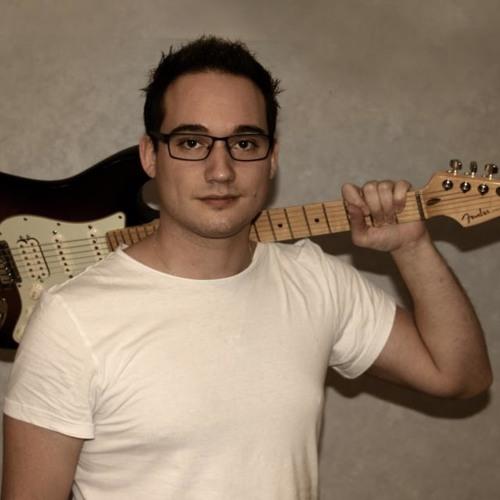 cr3ad's avatar