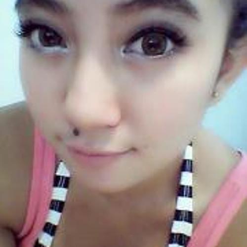 Arini Yusnita Abbas's avatar