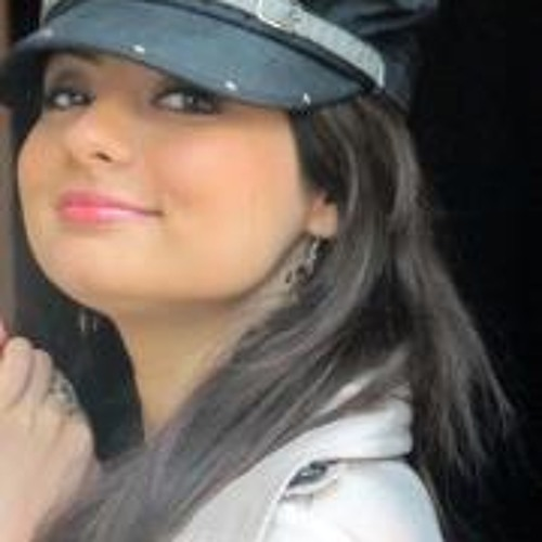 El Mira 2's avatar