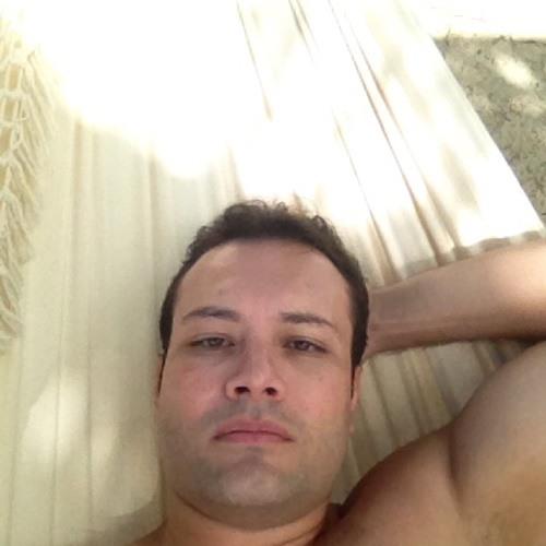 roger_estevam's avatar