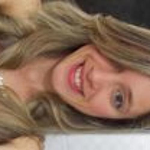 Jéssicka Ferreira's avatar