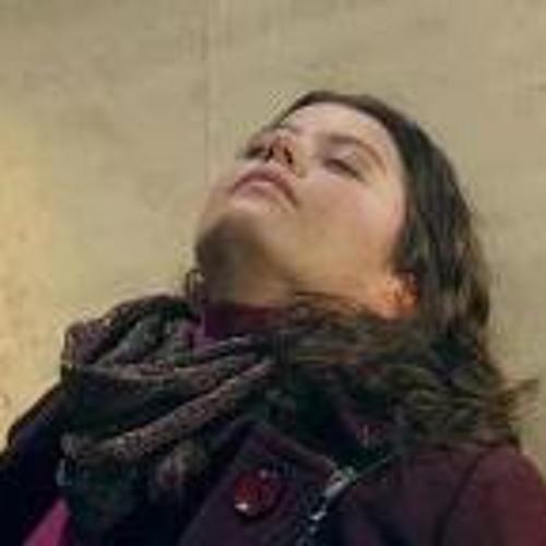 Princess Sarah Aabed's avatar