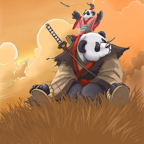 Deckluhm's avatar