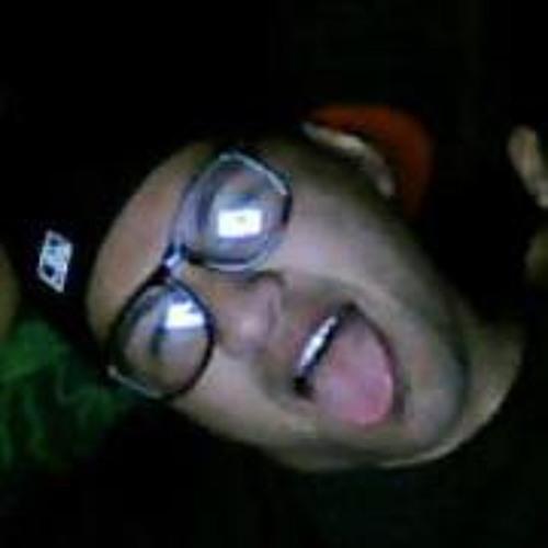 wowodees's avatar