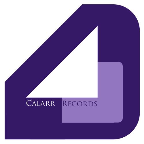 Calarr Records's avatar