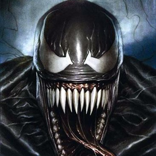 djdaveanthony's avatar